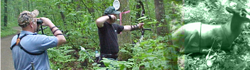 Manchester Bow Hunters, 3D Archery Shoot, Bowhunters, Archery Education, Bowhunter Education, Archery Club Affiliations, Archery Club, Auburn, NH, New Hampshire.